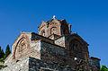 Saint Jovan Kaneo 01.jpg