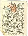 Saint Matthias by Kunstwerkplaatsen Cuypers & Co. Cuypershuis 0682w.jpg