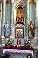 Saint Tekla altair in Kolo.jpg