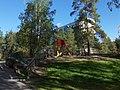 Sakara 2 leikkipaikka - panoramio.jpg