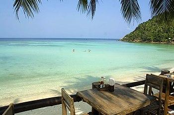 Salad Beach Phangan.jpg