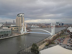 Salford Quays Manchester.jpg