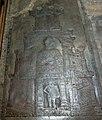 Salisbury Cathedral, Wyville Brass (50422353101).jpg