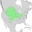 Salix amygdaloides range map 1.png