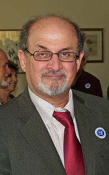Juin 2021 - Page 2 220px-Salman_Rushdie_in_New_York_City_2008