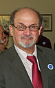 Salman Rushdie in New York City 2008.jpg