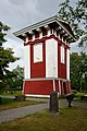 Saloinen bell tower 20190729.jpg