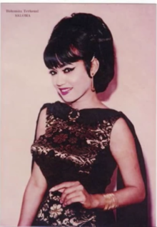 Saloma-in-black.png