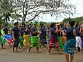 Samoan students (7749896086) (2).jpg