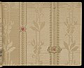 Sample Book, Sears, Roebuck and Co., 1921 (CH 18489011-30).jpg