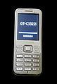 Samsung GT-C3322i.jpg