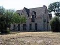 Samuel Martin House, 4015 Suisun Valley Rd., Suisun City, CA 5-4-2013 3-28-05 PM.JPG