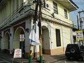 SanJose,Batangasjf1593 03.JPG