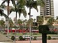 San Diego, CA, USA - panoramio (21).jpg