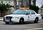 San Diego Police Department Retired Senior Volunteer Patrol R.S.V.P. (7580382916).jpg