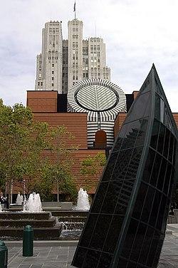 San Francisco Museum of Modern Art.jpg