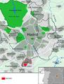 San Isidro-mapa.PNG