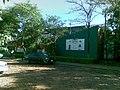 San Jose Obrero - panoramio.jpg