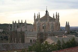 San Juan de los Reyes Toledo Vista Exterior.jpg