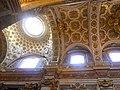 San Luigi dei Francesi (5987187916).jpg