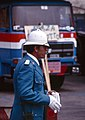 San Marino-Giro d'Italia-124-Polizist mit Pfeife-1979-gje.jpg