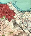 San Mateo 1939.jpeg