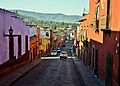 San Miguel de Allende surrounded by hills.jpg