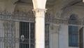 San Pietro in Vincoli - Portico 4.png