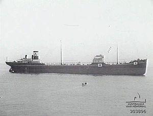San Ramon Maru.jpg