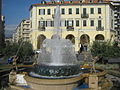 San Remo Fontein.jpg