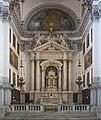 San Stae Altare maggiore .jpg