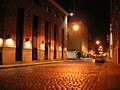 San Telmo de noche.jpg
