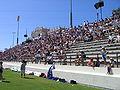 San diego-ca USan Diego Torero Stad09.jpg