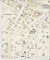 Sanborn Fire Insurance Map from Ann Arbor, Washtenaw County, Michigan. LOC sanborn03909 001-7.jpg