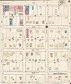 Sanborn Fire Insurance Map from Ashton, Fremont County, Idaho. LOC sanborn01563 003-4.jpg