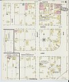 Sanborn Fire Insurance Map from Celina, Mercer County, Ohio. LOC sanborn06638 002-4.jpg