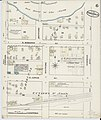 Sanborn Fire Insurance Map from Fergus Falls, Otter Tail County, Minnesota. LOC sanborn04297 001-6.jpg