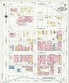 Sanborn Fire Insurance Map from Fergus Falls, Otter Tail County, Minnesota. LOC sanborn04297 007-3.jpg