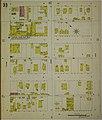 Sanborn Fire Insurance Map from Fresno, Fresno County, California. LOC sanborn00556 004-34.jpg