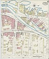 Sanborn Fire Insurance Map from Fulton, Oswego County, New York. LOC sanborn05936 001-3.jpg