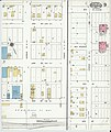 Sanborn Fire Insurance Map from Gothenburg, Dawson County, Nebraska. LOC sanborn05190 004-9.jpg