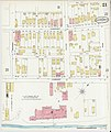 Sanborn Fire Insurance Map from Jeffersonville, Clark County, Indiana. LOC sanborn02374 003-21.jpg