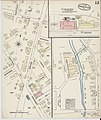 Sanborn Fire Insurance Map from Knoxville, Knox County, Tennessee. LOC sanborn08331 001-13.jpg