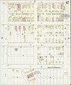 Sanborn Fire Insurance Map from Lansingburg, Rensselaer County, New York. LOC sanborn06030 003-17.jpg