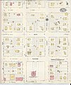 Sanborn Fire Insurance Map from Neligh, Antelope County, Nebraska. LOC sanborn05221 006-3.jpg