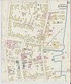 Sanborn Fire Insurance Map from New Brunswick, Middlesex County, New Jersey. LOC sanborn05565 001-13.jpg