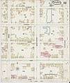 Sanborn Fire Insurance Map from Portsmouth, Independent Cities, Virginia. LOC sanborn09058 001-12.jpg