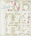 Sanborn Fire Insurance Map from Portsmouth, Independent Cities, Virginia. LOC sanborn09058 002-10.jpg