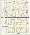 Sanborn Fire Insurance Map from Portsmouth, Independent Cities, Virginia. LOC sanborn09058 002-11.jpg