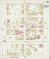 Sanborn Fire Insurance Map from Portsmouth, Independent Cities, Virginia. LOC sanborn09058 003-13.jpg